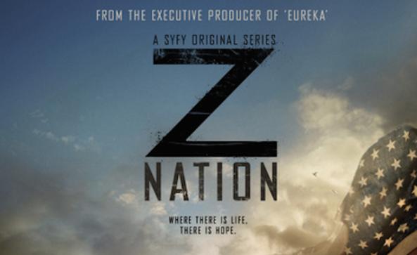 z-nation-banner
